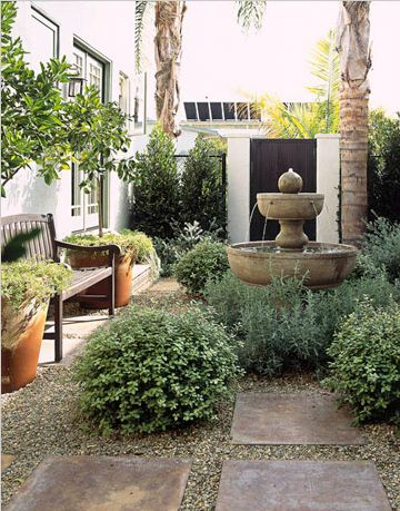 backyard ideas,backyard landscaping,brightview landscaping,desert landscaping ideas,evergreen landscaping,free landscaping rocks,landscape blocks,landscape design,landscaping,landscaping companies in houston,landscaping company,landscaping rock,landscaping services,landscaping stones,landscaping supply stores,landscaping timbers,lawn care,lawn care nut,lawn care services,low maintenance landscaping,river rock landscaping