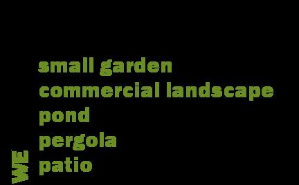 Garden Landscape Malaysia Affordable Creative Outdoor Living