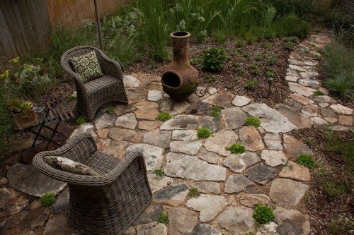 patio layout nh
