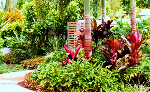 Garden Design Malaysia 5 basic home garden landscaping tips, no experience required - kaodim