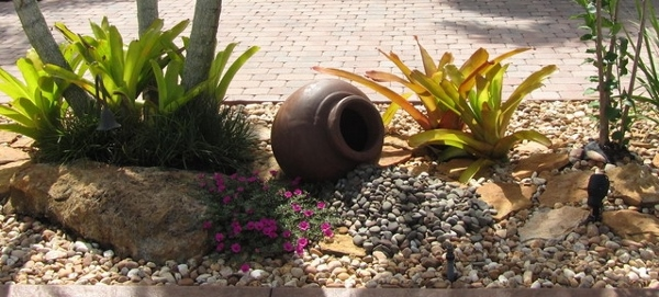 decorative garden rocks garden stones, rock landscape designs, garden rocks and stones, on rock garden designs stones