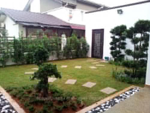 garden landscape design malaysia pdf