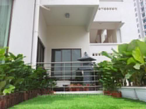 Landscape pictures garden design portfolio in malaysia for Balcony design ideas malaysia